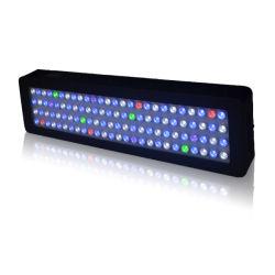 [300و] برنامج حوض مائيّ ضوء مع جهاز تحكّم بعيد 2014