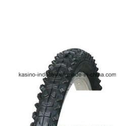 La fabricación de neumáticos de repuesto de bicicleta de Nylon/neumáticos 20x2.125, 24X2.125 (buen precio).