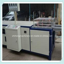 Tube rond de la machine Pultruded PRF PRF Feuille Machine Pultrusion