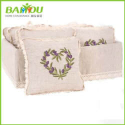 De decoratieve Sachets van de Lavendel