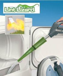 Machine à laver Cleaner- Lézard peluches