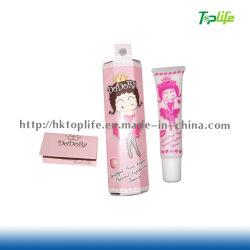 Тендер оригинал Тайвань Dodora крем розового соска пигмента маленькое существо