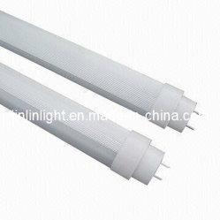مصباح LED T8 مقاس 0,6 م مع إيبستار SMD3022