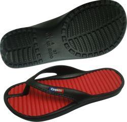 Высокое качество медицинского лечебного массажа обувь