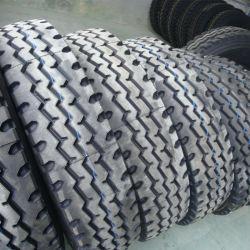 China Factory Wholesale High Quality TBR 13r22.5 1200r24 385/65r22.5 Safecess DOT/ECE/EU-GCC banden voor vrachtwagens en bussen