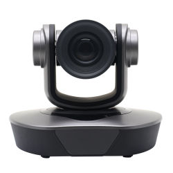 SDI HDMI IP 라이브 스트리밍 Equipment1080p Full HD 10X Voice 회의 추적 PTZ 카메라 비디오 카메라