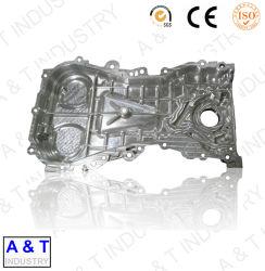専門車はプロトタイプ、機械で造る真鍮の急速なプロトタイプCNCプロトタイプを分ける