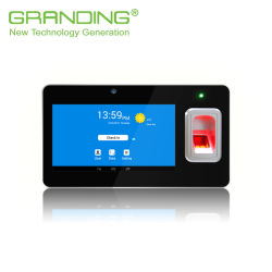 GPS (GT168)のICのカードの時間出席