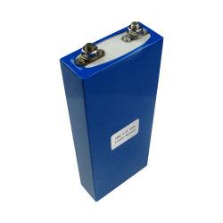 최신 판매 E-Vehilce 전기 차 전기 버스 E 자전거 E 스쿠터 전기 기관자전차를 위한 깊은 주기 3.2V 20ah LiFePO4 LFP 리튬 건전지