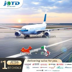 Cargo professionale veloce internazionale di trasporto aereo di Amazon verso gli Stati Uniti/Europa