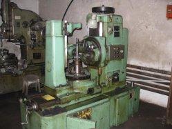 Le forçage de la machine normale Y3150e, le pignon corroyage