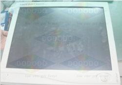 Stryker 240-030-930 reparieren hohe Definition-Bildschirmanzeige