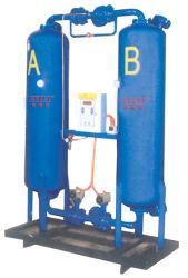 Без нагрева (Нагрев) регенерации осушителя воздуха адсорбционного типа серии (TKW(R)-20)