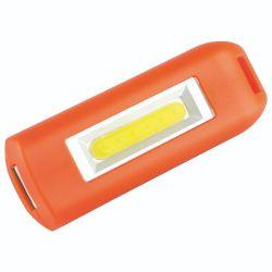 Мини-цепочке для ключей аккумуляторы USD рабочего освещения