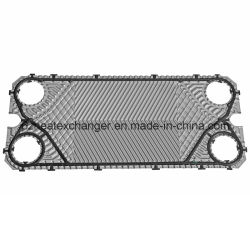 Wärme Exchanger Spare Parts von Cooler und von Gasket