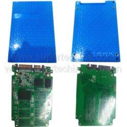 """2,5"""" SATA III SSD MLC (S1A-5006S)"""
