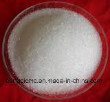 Haut de page vendre ! Sodium STPP Tyipolyphosphate, 94 % pour l'alimentation
