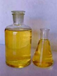 Pfefferminz Oil (Nahrungsmittelgrad)