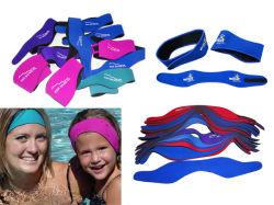 К услугам гостей из неопрена Ear Band головная стяжка для детей и взрослых