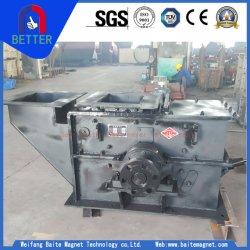 De Verpletterende Apparatuur van de Hamer van de Ring van de Reeks van ISO Pch met Hoge Capaciteit voor de Verpletterende Installatie van het Graniet/van het Kalksteen/van de Steenkool