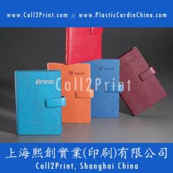 日記およびノートの印刷 (DANP)