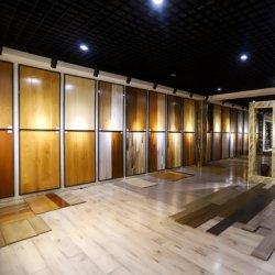 Декор бумага ламинатный пол производитель также деревянные конструкции зерна на 8 мм 12,3 мм ламинатный пол