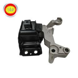 Hete Verkoop VoorLinks die van de Auto's van de Vervangstukken van de motor de Auto11210-Je20A voor 2WD opzetten