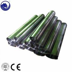 Высокий чистый металл привести пластину для аккумуляторной батареи