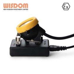 Kl12m широко используется светодиодный индикатор Miner лампа, винты с головкой под лампы для продажи