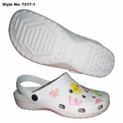 標準的なエヴァはエヴァの障害物の靴詰り、柔らかく、そして歩きやすい