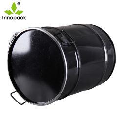 이노팩 스테인리스 스틸 오픈 헤드 드럼 오일/우유용 가격