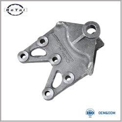 China OEM/ODM formó parte moldeado en arena de hierro gris