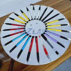 섬유 Laser 표하기 기계 50W 조각은 금속 조각 펜을 유행에 따라 디자인 한다