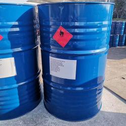 Alimentação de fábrica CAS 64-17-5 Álcool etílico 99% 95% de etanol