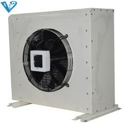 De alto rendimiento ambiental 650kw enfriador de aire