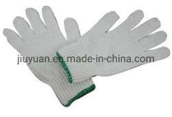 Niedriger Preis-Arbeits-Schutz-Handschuhe