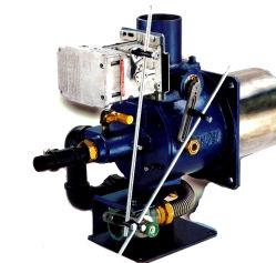 De straal Branders van de Oven van het Aardgas van BJ van de Brander, Gasfornuis voor Stoomketel, Gasfornuis voor Verkoop