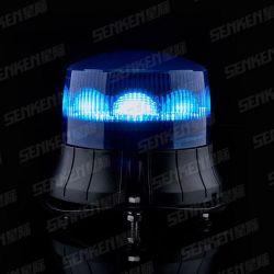 Senken étanche clignote à haute fréquence R65 R10 à éclats à LED