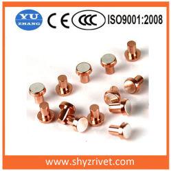 Серебристый электрического контакта для переключателя