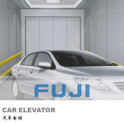 A FUJI Automobile Elevador Carro elevador para venda