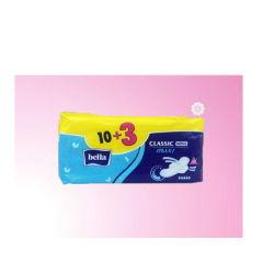 Bella droites de serviettes sanitaires fabricant en Chine