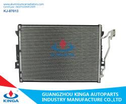 Selbstauto-A/Ckondensator-Kühlsystem für Benz Kontroll-Liste-Kategorie; Soem: 2215010154
