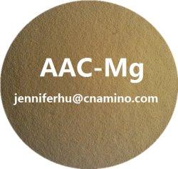 Magnésium organique acide aminé chélate pour l'Engrais organique