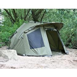 Уф-устойчивы к воздействию воды доказательства рыболовства зонтик Палатка для кемпинга