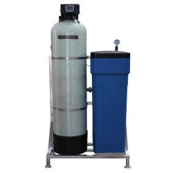 時間制御11のGpm水軟化剤の浄化の水処理システム