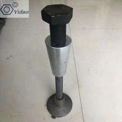 Cone Metall,  Steel Cone for Form Tie Systems-Aufbau-Zubehör