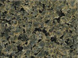녹색 화강암 싱크대 석판 싼 자연적인 돌 마루 도와 또는 계단 정면