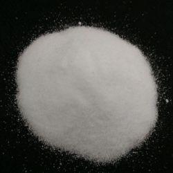 O cloreto de potássio em pó de alta qualidade preço de Fertilizante na China