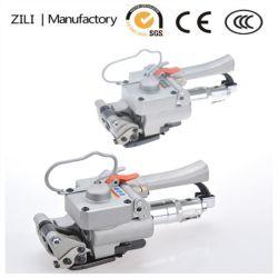 precio de fábrica Herramienta de embalaje para el CMV19 máquina flejadora neumática