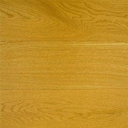 125/150/190/220mm Roble ruso diseñado el suelo de madera y suelos de madera y pisos de madera y pisos de madera, 3 capas o de múltiples capas de telas